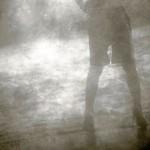 Ocean-Memories