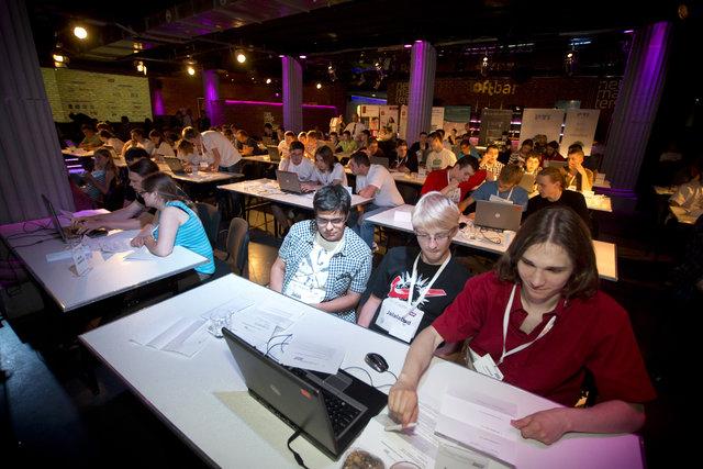 Net Masters Cup 2014 ? ruszyły zapisy do największego w Polsce konkursu wiedzy o Internecie