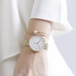 Automatycznie zapisany szkIdź z duchem czasu – trendy zegarkowe na najbliższy sezonic