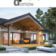 Nowy katalog z projektami domów Pracowni ARCHIPELAG