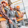 Polacy poświęcają 3 miesiące na poszukiwanie ekipy do budowy wymarzonego domu